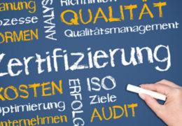 Qualitätsmanagement_hover